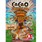 Cacao - Extension Chocolatl