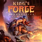 King's Forge - Queen's Apprentices Expansion
