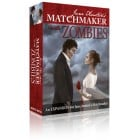 Jane Austen's Matchmaker with Zombies Expansion