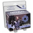 Star Wars: Imperial Assault: ISB Infiltrators Villain Pack