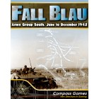 Fall Blau : Army Group South