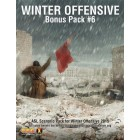 ASL - Winter Offensive Pack 6