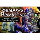 Shadows of Brimstone - Dark Stone Brutes Enemy Pack