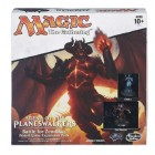 Magic : The Gathering - Arena of the Planeswalkers Expansion (Anglais)
