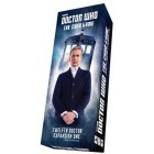 Doctor Who : The Card Game - Twelfth Doctor Expansion One