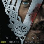 Vikings: The Board Game - Occasion