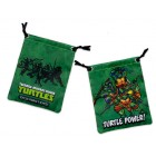 Dice Bag - Dice Masters : Teenage Mutant Ninja Turtles