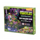 Box Set - Dice Masters : Teenage Mutant Ninja Turtles