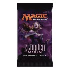 Booster - Magic the Gathering : Eldritch Moon (anglais)