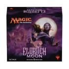 Fat Pack - Magic the Gathering : Eldritch Moon (anglais)