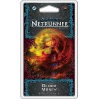 Android Netrunner - Blood Money
