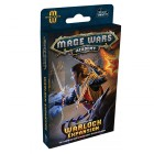 Mage Wars Academy : Warlock Expansion