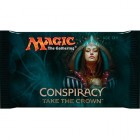 Booster Magic the Gathering - Conspiracy : Take the Crown