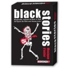 Black Stories - Musique d'enfer