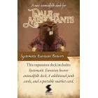 Dale of Merchants 2-- Mini Expansion