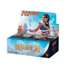 Boite de 36 boosters - Magic the Gathering : Kaladesh