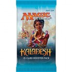 Booster - Magic the Gathering : Kaladesh (anglais)