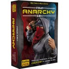Coup - Rebellion G54 Anarchy Expansion