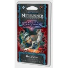 Android - Netrunner : World Champion Runner Deck