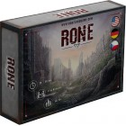 Rone + Extension 1