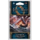 Lord of the Rings LCG - A Storm of Cobas Haven