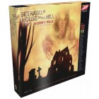 Betrayal at the house on the hill : Widow's Walk Expansion