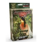 Summoner Wars - Swamp Orcs Second Summoner