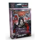 Summoner Wars - Shadow Elves Second Summoner