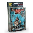 Summoner Wars - Benders Second Summoner