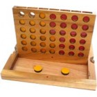 Connect 4 XXL
