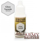 Army Painter Paint: Gloss Varnish