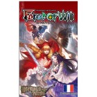 Force of Will - Booster Héritage Perdu L2