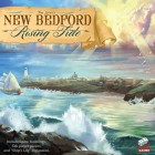 New Bedford : Rising Tide Expansion