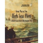 Great War at Sea: High Seas Fleet