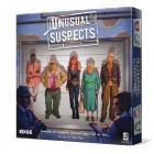 Unusual Suspects VF