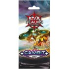 Star Realms VF - Gambit
