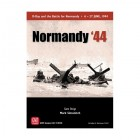 Normandy 44 - Occasion