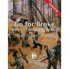 Panzer Grenadier: Go for Broke - Second Edition