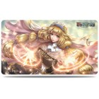 Playmat - Force of Will : Holiday Limited Edition
