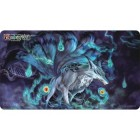 Playmat - Force of Will : L2 Legacy Lost V3