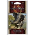 Lord of the Rings LCG - The Mûmakil
