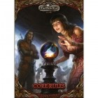 The Dark Eye - Core Rules Pocket Edition - Occasion