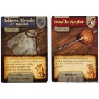 Mice and Mystics - Goodies VO