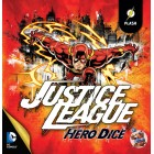 Justice League : Hero Dice - The Flash