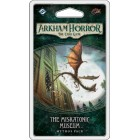 Arkham Horror : The Card Game - The Dunwich Legacy Expansion