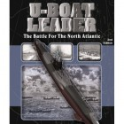 U-Boat Leader - 2nd Edition - Occasion