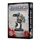 Blood Bowl : Big Guy - Ogre
