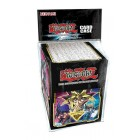 Deck Box - YU-GI-OH! JCC : The Dark Side of Dimensions