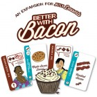 Just Desserts : Better with Bacon Expansion