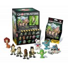 Ghostbusters - Micro Figures Series 1 - Booster Box
